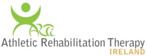athletic rehabilitation ireland
